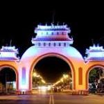 THÔNG BÁO : Họp mặt Đồng hương Kiên Giang mừng xuân Bính Thân 2016