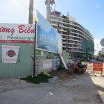 Chủ tịch UBND tỉnh Kiên Giang yêu cầu xử lý nghiêm sai phạm tại Phú Quốc